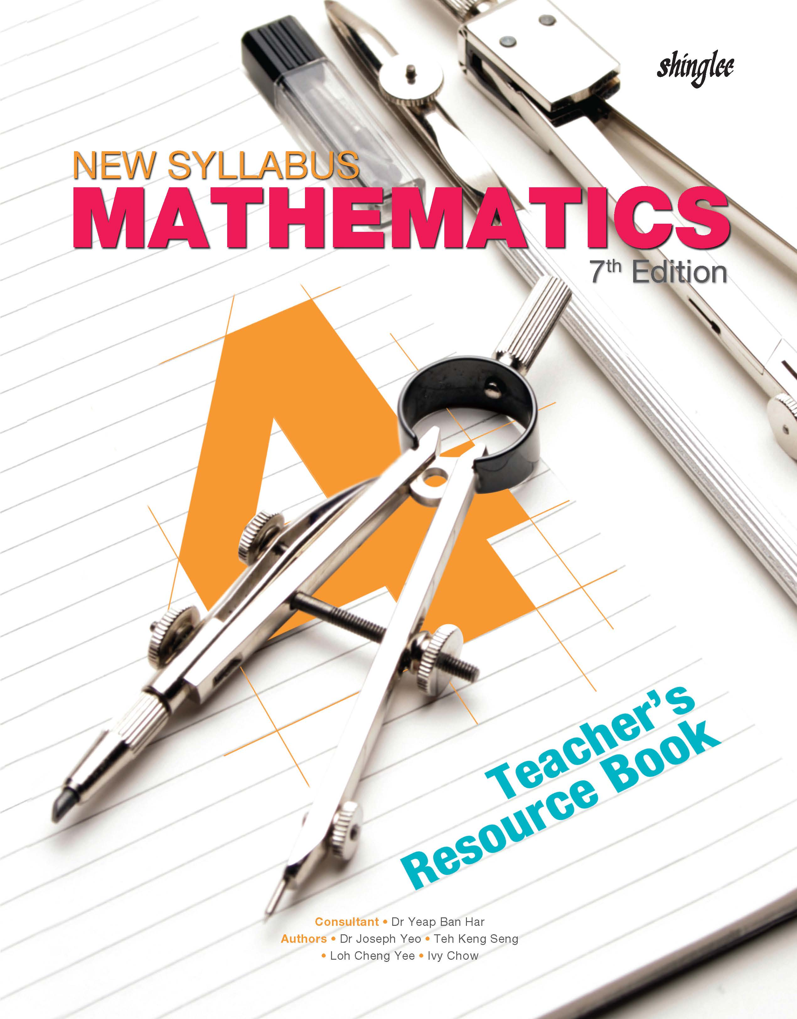 New Free Singapore Math Worksheets Worksheet For Kids In English Primary Mathematics A Workbook Answers Vs Of Primary Mathematics A Workbook Answers together with  in addition Fb Dbc additionally Mathsearch likewise Pm Aipl B. on singapore math 1a